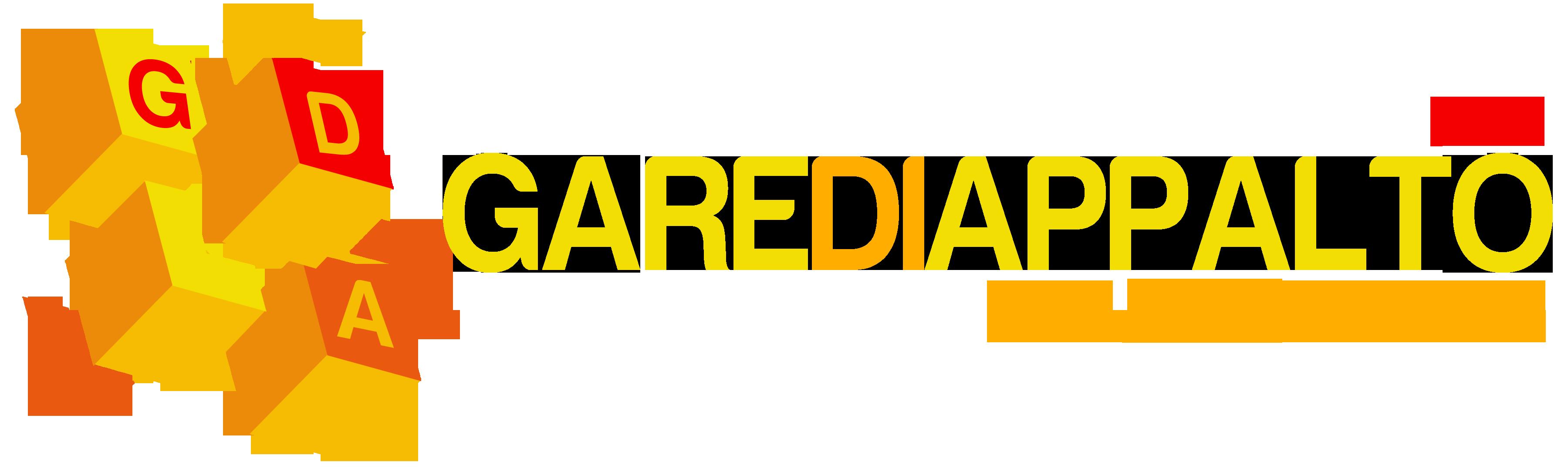 Gare di appalto Lombardia